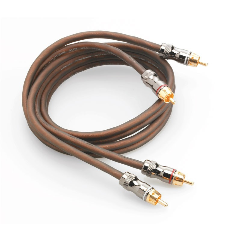 Enchanting Live Wire Audio Cable Ornament - Electrical and Wiring ...